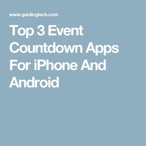 countdown app for android best 25 event countdown ideas on countdown images events near me and