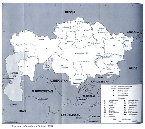 kazakhstan on the world map maps of kazakhstan map library maps of the world
