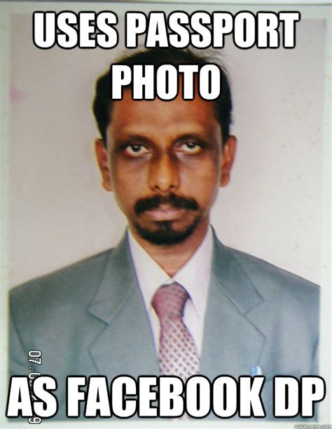 Indian Guy Meme - funny indian meme pictures image memes at relatably com