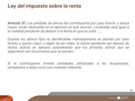 ley del isr 2016 en pdf ley del impuesto sobre la renta 2016 pdf mexico ley