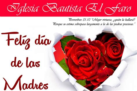 feliz dia delas madres imagenes para facebook feliz dia de las madres en panama panama for jesus