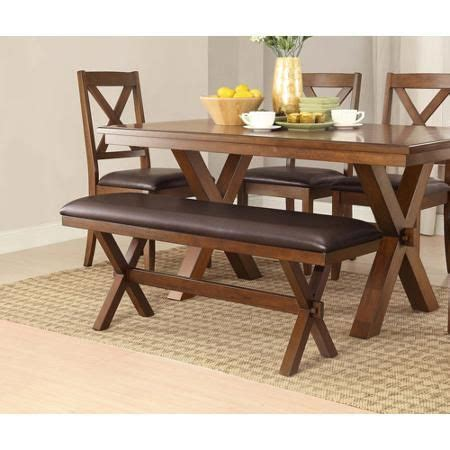 Http Www Walmart Com Ip Better Homes And Gardens Maddox Better Homes And Gardens Dining Room Furniture
