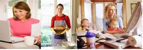 Small Home Based Business Kolkata Small Home Based Business Ideas For Malaysia