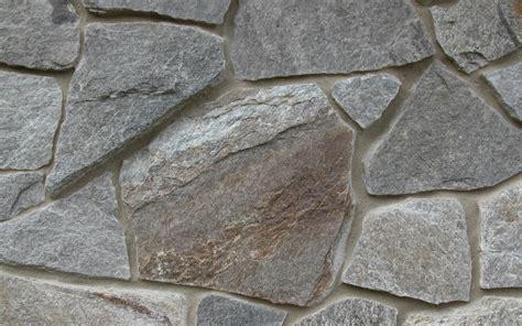irregular flagstone state material mason supply