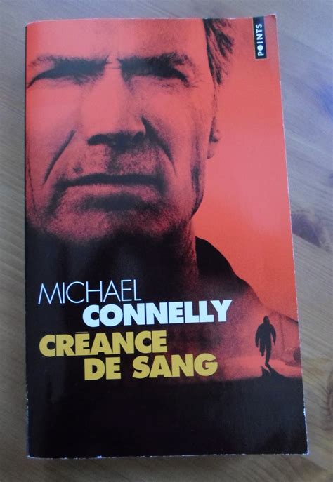 1409147509 harry bosch tome the shelbylee is daydreaming cr 233 ance de sang de michael