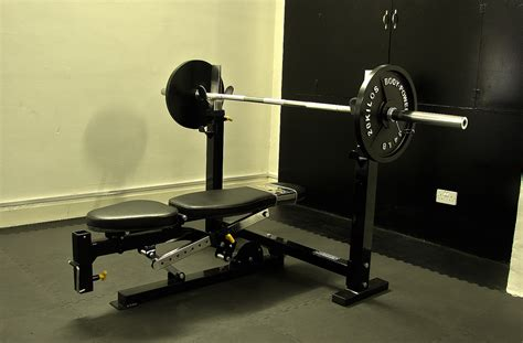 different types of bench press machines facilities box fitness gym in worcester