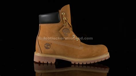 foot locker timberland boots fall fashion timberland wheat boot foot locker