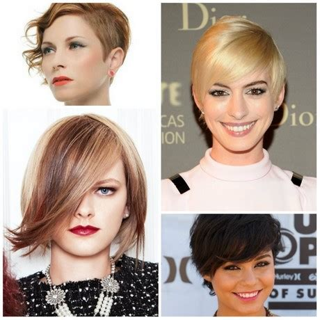 most popular haircuts for 2017 most popular short hairstyles for 2017