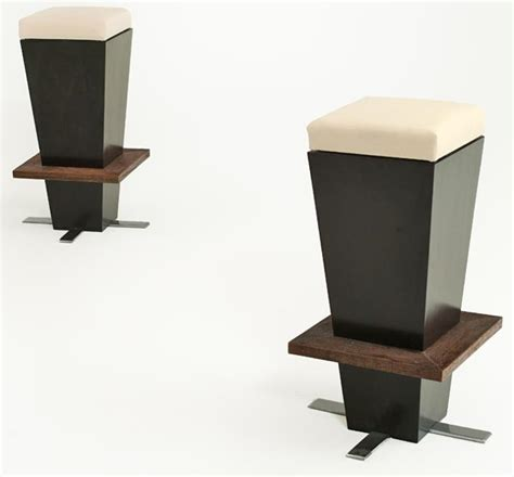 modern furniture bar stools modern bar stool contemporary bar stool eco friendly bar