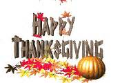 animated thanksgiving pictures free animated thanksgiving pictures images amp pictures becuo