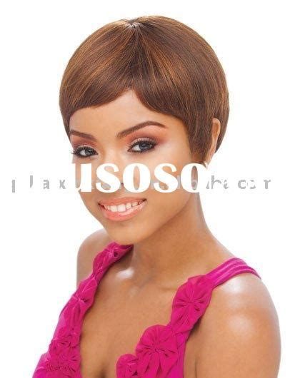 wigs for women over 50 less expensive wigs for women over 50 not expensive short hairstyle 2013