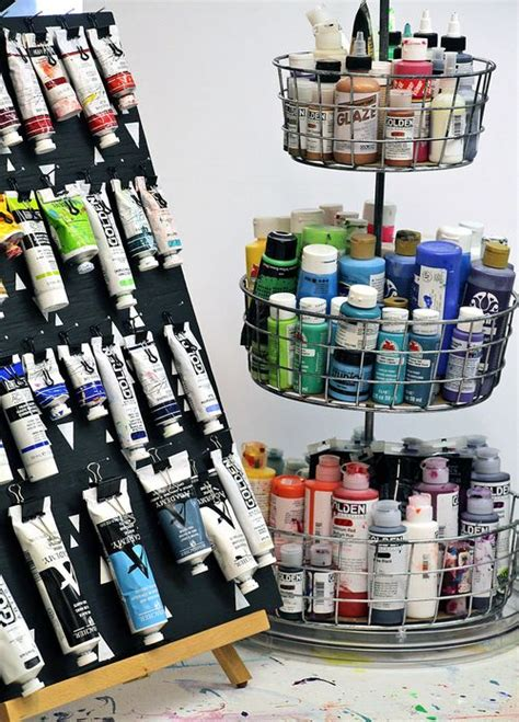 acrylic paint store learn the basic acrylic painting techniques for beginners