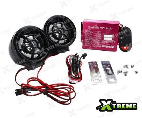 Alarm Motor Jupiter buy xtreme in motor bike system and anti theft
