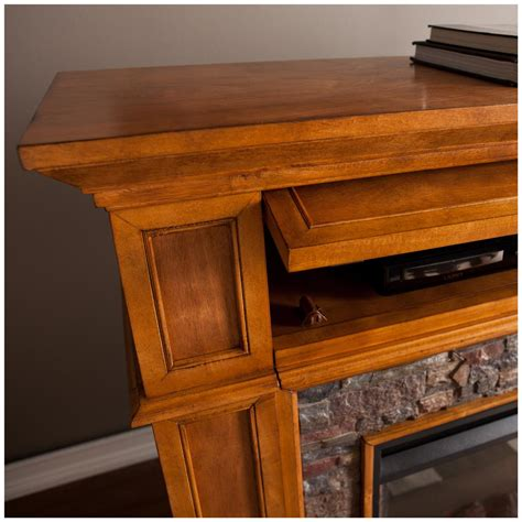 fireplace storage holly martin weatherford convertible gel fireplace