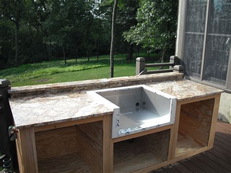 how to build outdoor kitchen cabinets how to build outdoor kitchen cabinets home kitchen