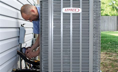 Henry Plumbing Lincoln Ne by Biannual Service Recommended For Heat Pumps 2016 05 23