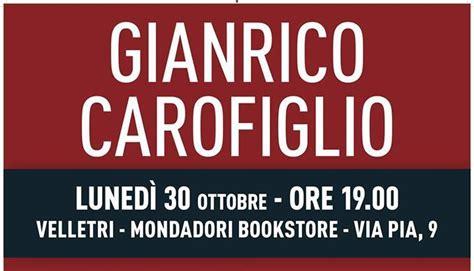 libreria mondadori velletri velletri libreria mondadori luned 236 30 ottobre 2017 ci