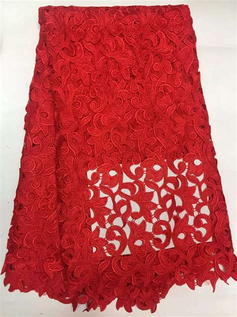 online buy wholesale nigeria lace from china nigeria lace online buy wholesale cord lace from china cord lace
