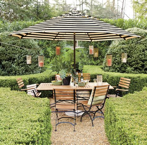 ballard designs patio furniture giardino collection outdoor dining contemporary patio