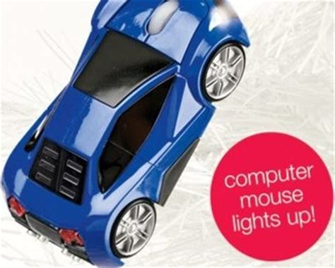 Mouse Avan free cruising car mouse by avon for computers laptops great gift for car new