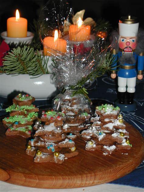 kmann essen tuc adventskalender 2007 6 weihnachtsbaum