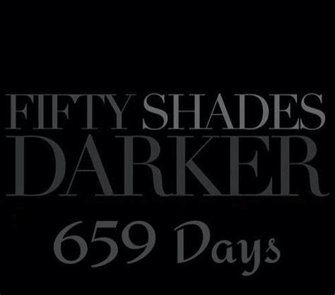 fifty shades darker film release 181 best fifty shades darker images on pinterest 50