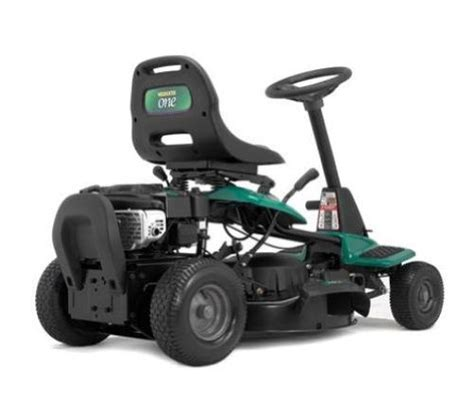 weed eater we one 26 inch 190cc briggs stratton 875 series gas powered riding lawn mower with