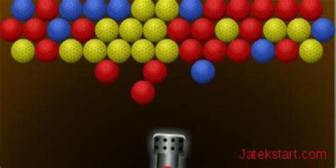 color balls solitaire game j 225 t 233 k ingyenes online j 225 t 233 kok