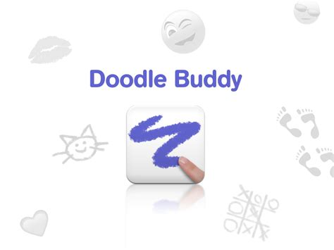 doodle buddy free doodle buddy for pc