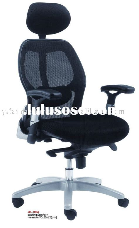 high quality desk chairs mesh executive office chair mesh executive office chair