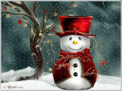 christmas wallpaper old fashioned old fashioned christmas wallpaper on seasonchristmas com