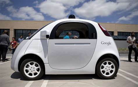 google images car google to issue driverless car reports toronto star