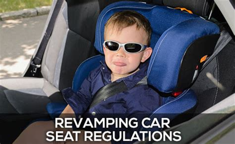 south carolina car seat laws columbia child safety seat attorney sc car lawyer