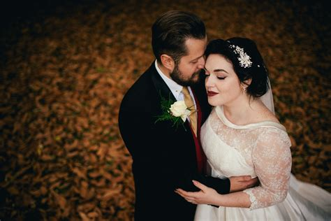 Vintage Wedding Hair Cheshire by Gorgeous Vintage Wedding At The Bowdon Rooms Bethany And