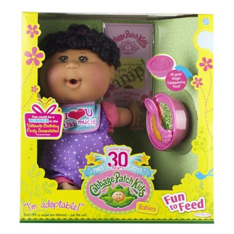 pics of cabbage patch dolls hairstyles pics of cabbage patch dolls hairstyles