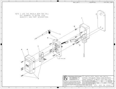 2003 passat monsoon wiring diagram imageresizertool