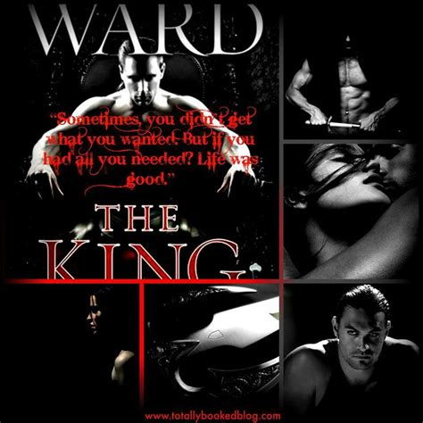 king s dagger the loyalist book 1 books 478 best images about black dagger brotherhood on
