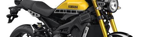 Yamaha Motorrad Stellenangebote by News Motorrad Ressler Gmbh Yamaha Beta Swm