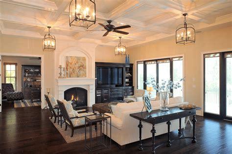 Livingroom Lighting by 15 Beautiful Living Room Lighting Ideas