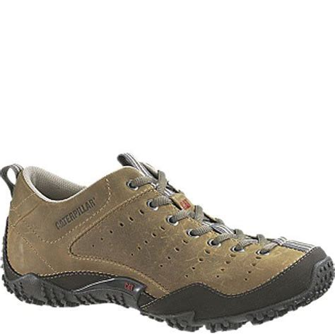 Caterpillar Shoes Casual For 709713 caterpillar s shelk casual shoes rope