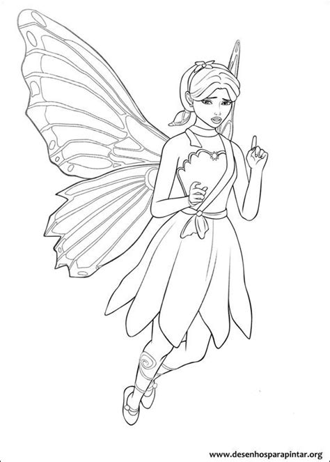 Free Coloring Pages Of Barbie Easy Drawing Coloriage Dessin Anime Cars A Colorier Dessin A Imprimer Gallery Photo L
