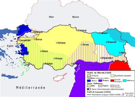 L Empire Ottoman Pdf by Trait 233 De S 232 Vres Wikip 233 Dia