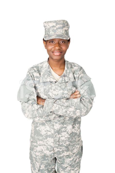 patriotic soldiers patriotic soldiers 28 images patriotic this thing