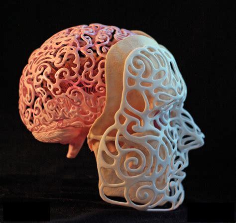 Painting 3d Printed 14 ways 3d printing has changed the world huffpost