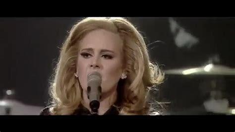 download mp3 adele set fire to the rain remix adele set fire to the rain remix moto blanco radio edit