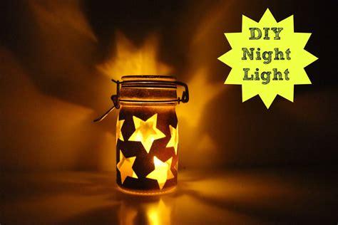 easy way to fix lights easy way to fix lights how to make a luminous fidget