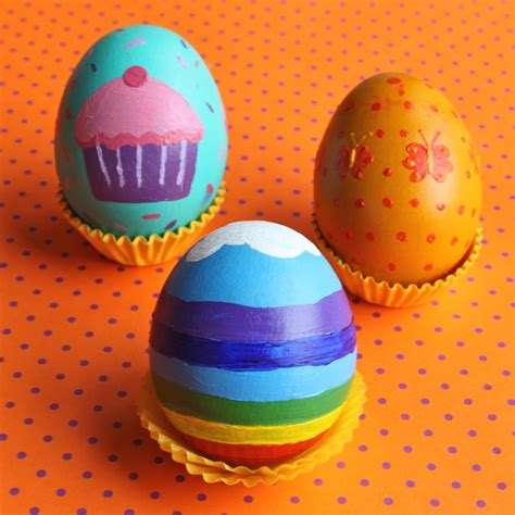 egg painting magic belles magic make easter egg painting
