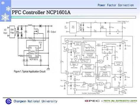 power factor correction in boost converter boost converter design equations pdf 28 images power factor correction using boost converter