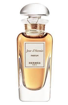 Parfum Jour D Hermes jour d hermes parfum hermes perfume a fragrance for