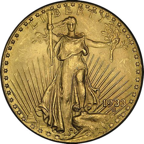 top 5 most expensive coins ever sold